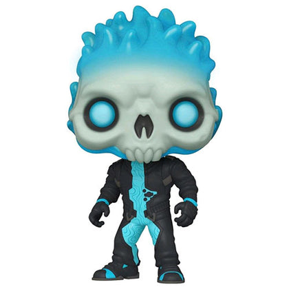 Fortnite Eternal Voyager Pop! Vinyl