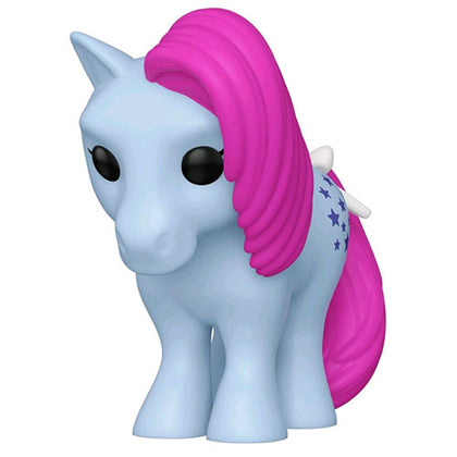 My Little Pony Blue Belle US Exclusive Pop! Vinyl