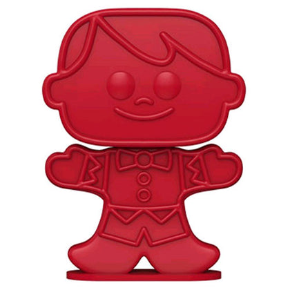 Candyland Player Game Piece Pop! Vinyl