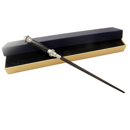 Replica Narcissa Malfoy Wand HA004-12