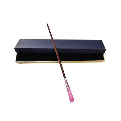 Replica Fantastic Beasts Seraphina Wand HA004-32