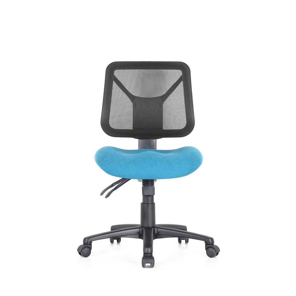 M80 ADAPTABILITY Task Chair