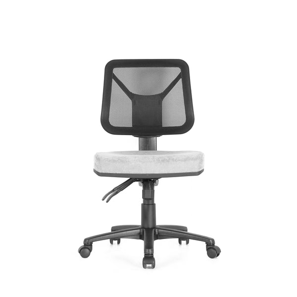 M80s Task Chair