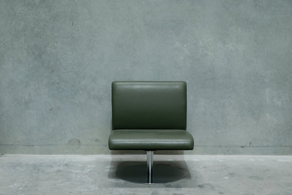 Origin Didier Single Lounge Chair