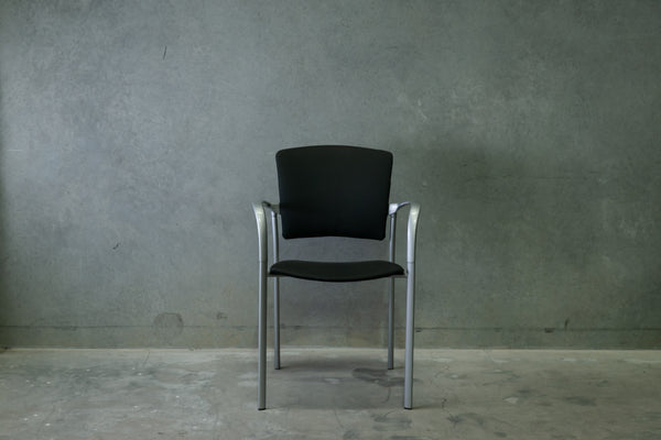 Gregory Breakout Chair