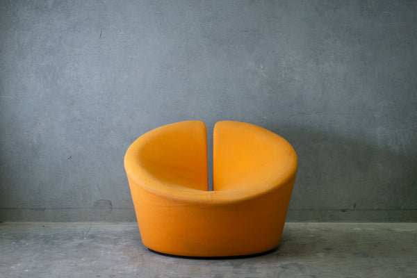 Busk & Hertzog +Halle True Love Chair