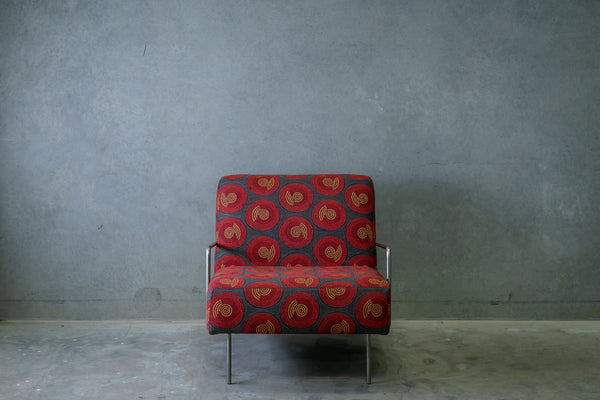 Norman + Quaine Grace Chair