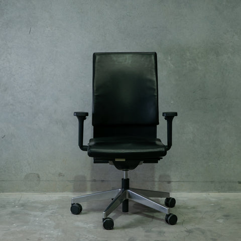 Wilkhahn Neos 181/71 Task Chair