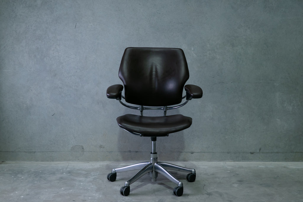 Schiavello Humanscale Task Chair