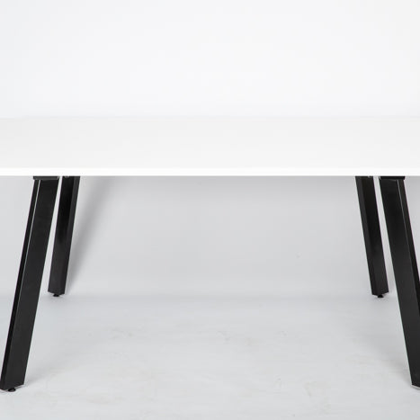 Gen-X Table Frame