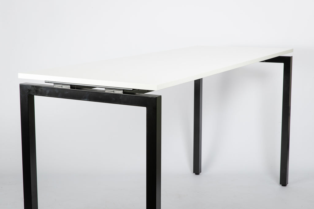 GEN-Y Tall Table