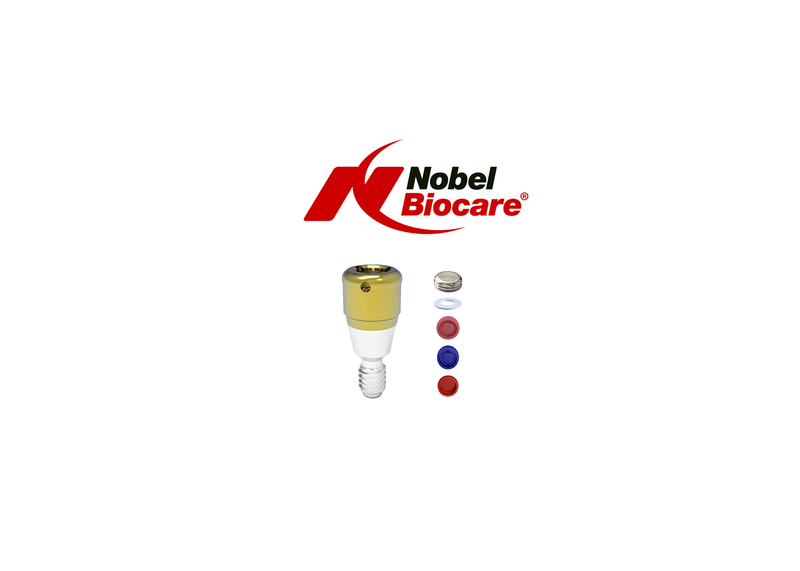 Nobel Biocare Compatible
