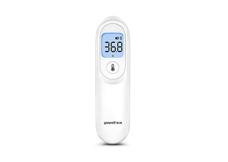 Yuwell Infrared Thermometer