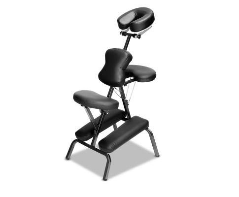 MG Portable Massage Chair / Therapy
