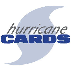 Hurricane Cards