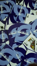 Load image into Gallery viewer, Hurricane Cards - Windproof & Waterproof Playing Cards