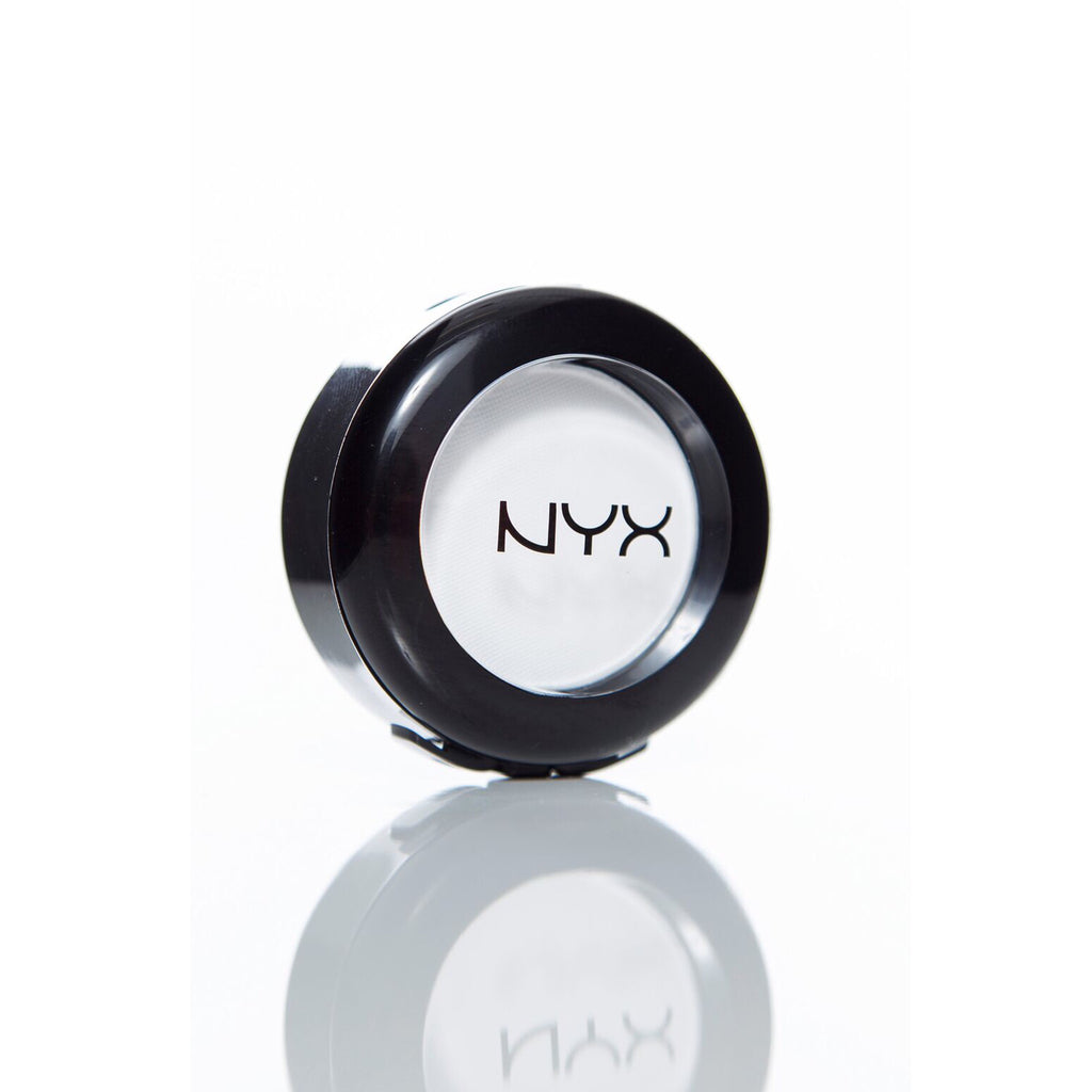 NYX Eye Shadow - Whipped Cream