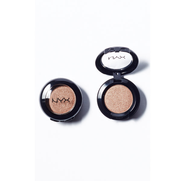 NYX Eye Shadow - J'adore