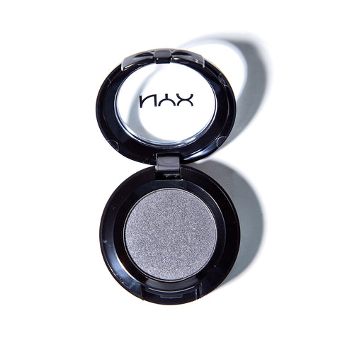 NYX Eye Shadow - Moon Rock