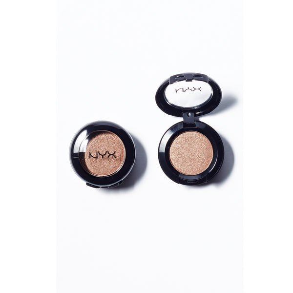 NYX Eye Shadow - Sin Pecher