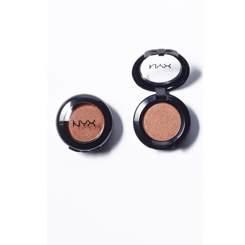 NYX Eye Shadow - Showgirl