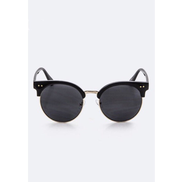 Retro Sunnies (More Colors)