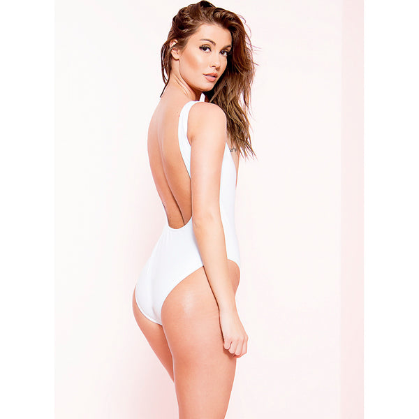 Dip It Low Monokini
