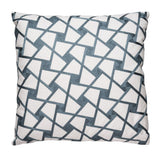 Sofa Cushion White | Cuscino Divano Bianco (Limited Pre-order)