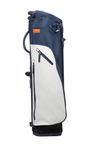 Golf Bags & Accessories
