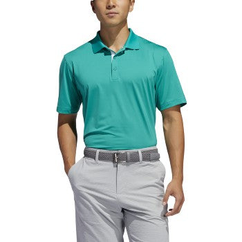 Men's Adipure Essential Polo
