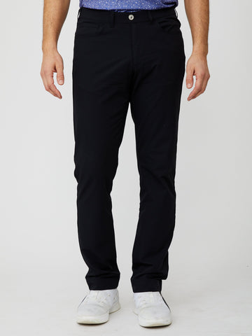 Redvanly Kent Men's Pant