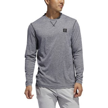 Men's adicross Long Sleeve