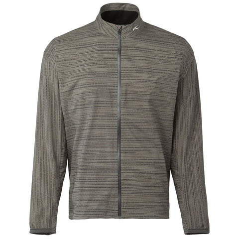 Men's KJUS Dexter 2.5L Printed Jacket
