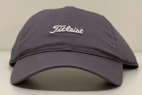 Titleist Nantucket Lightweight