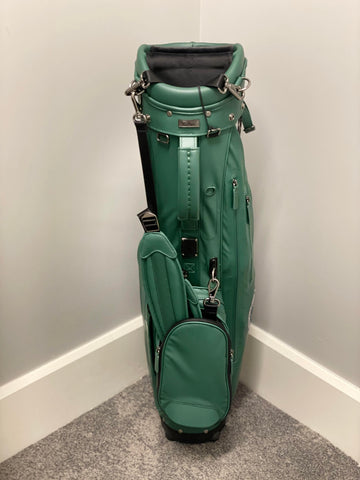 Titleist LinksMaster Stand Bag