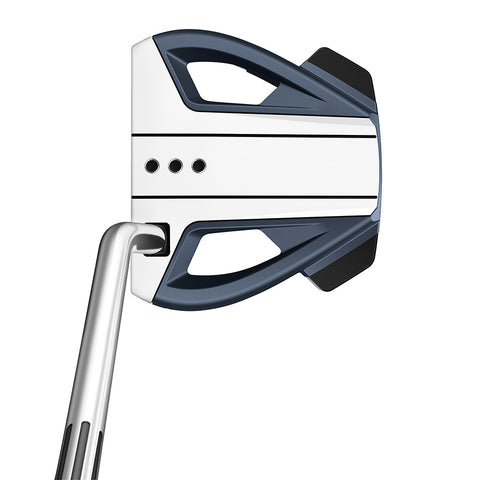 TaylorMade Spider EX Single Bend