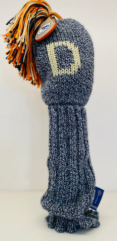 Stitch Contender Knit Headcover