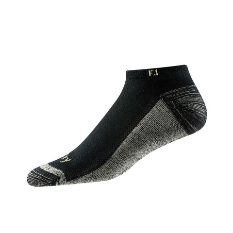 Men's Footjoy Pro Dry Low Cut Socks