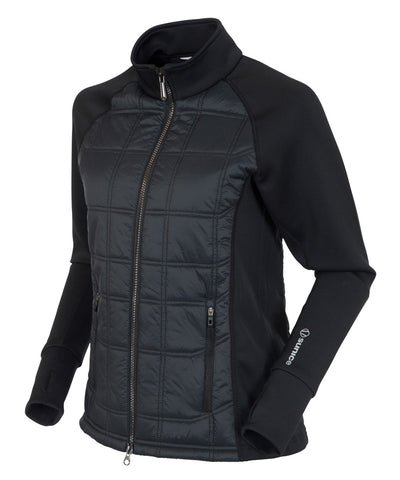 Ladies Sunice Ella Thermal Jacket