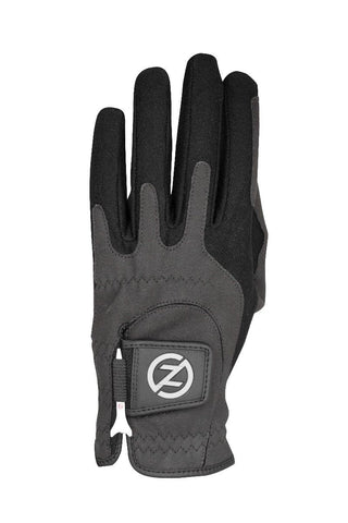 Zero Friction Storm Gloves