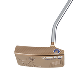 Bettinardi Queen B #6 34""