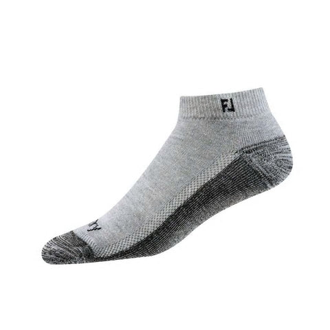 Men's Footjoy Pro Dry Sport Cut Socks