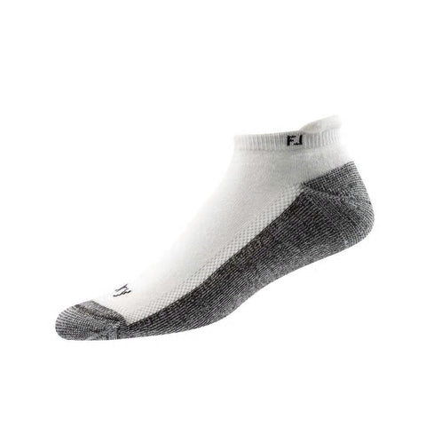 Men's Footjoy Pro Dry Roll Tab Socks