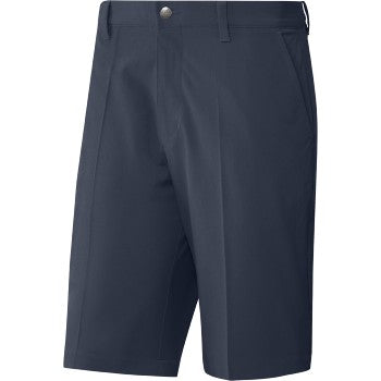 Men's adidas Ultimate 365 Short