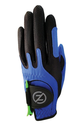 Zero Friciton Youth Compression Glove