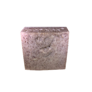 Artisan Soap - Fig
