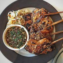 Load image into Gallery viewer, Grilled Tamarind Chicken