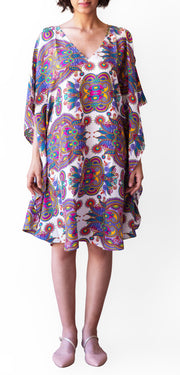 KAFTAN SALLY kaftandreams Geisha Ankle-length