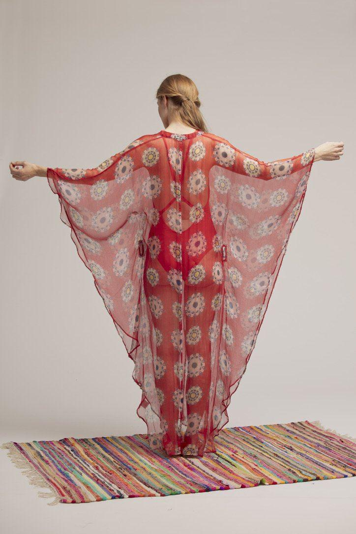 KAFTAN AURORE kaftandreams