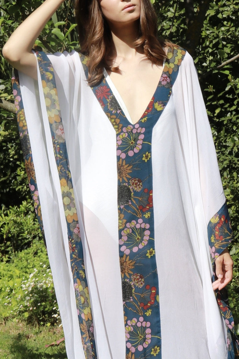 KAFTAN MADDY - Kaftan Dreams by Anissa